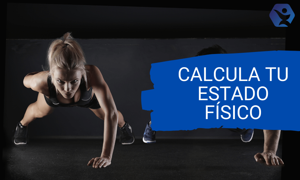 Cómo medir tu capacidad cardiovascular para un entrenamiento de resistencia