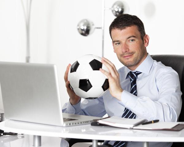 Curso-de-Agente-Fifa-+-Coaching-Deportivo