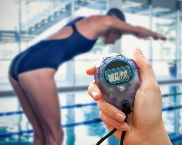 Curso-de-socorrismo-acuatico-master-coaching-deportivo