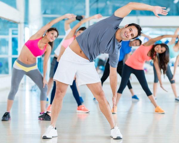 Master-Diseño-Coreografias-Fitness-Monitor-Aerobic-Step