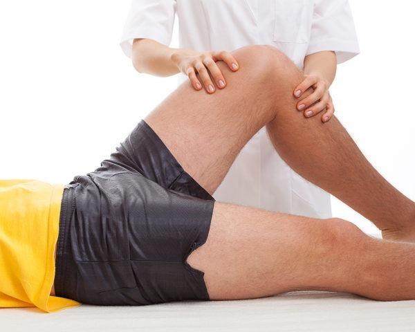 Master-Fisioterapia-Master-Experto-Lesiones-Deportivas