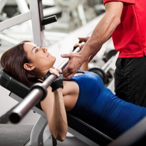 Master-Personal-Trainer-Master-Coaching-Deportivo