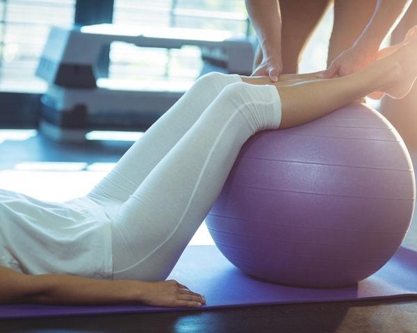 Master-experto-masaje-deportivo