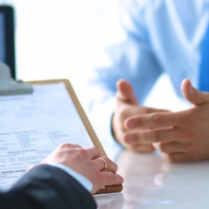 Master-experto-negociacion-liderazgo-comunicacion