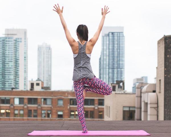 Master-experto-yoga-consciencia-creatividad
