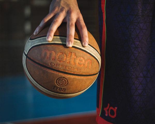 Mba-direccion-gestion-clubes-basquet