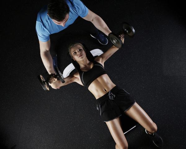Monitor-entrenamiento-funcional-alto-rendimiento-master-coaching-deportivo