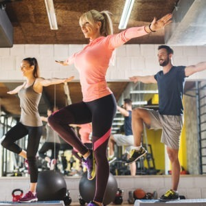 Monitor-fitness-actividades-grupo-musical- master-coaching-deportivo