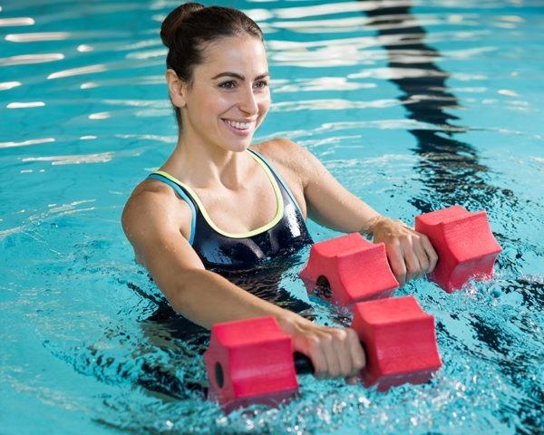 Monitor-fitness-acuatico-master-coaching-deportivo
