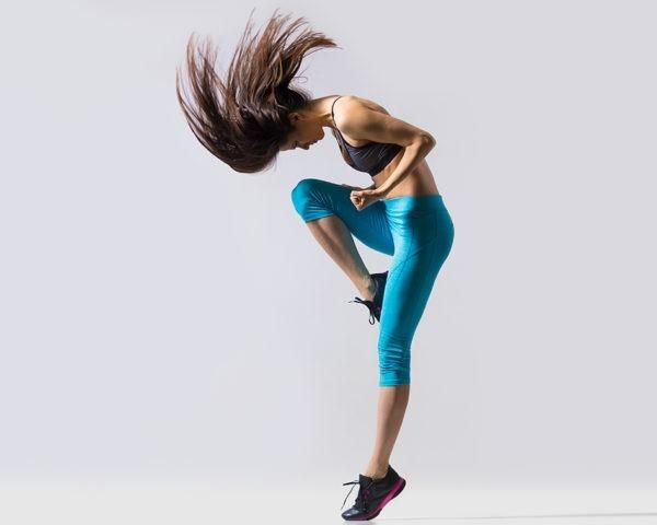 Monitor-fitness-musical-master-coaching-deportivo