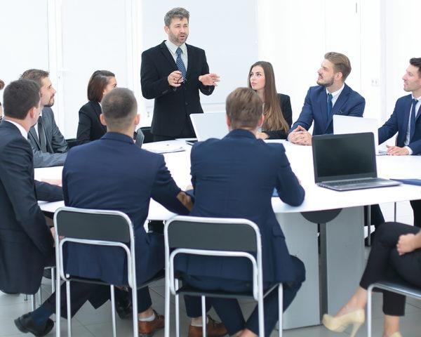 Postgrado-tecnicas-hablar-en-publico-master-coaching-deportivo