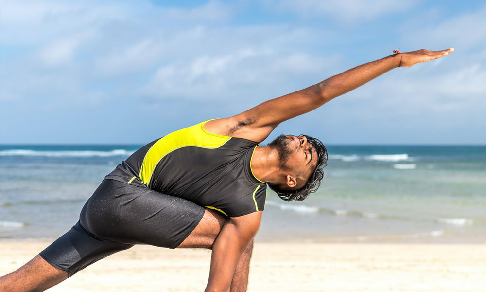 haz ejercicio para evitar lesiones