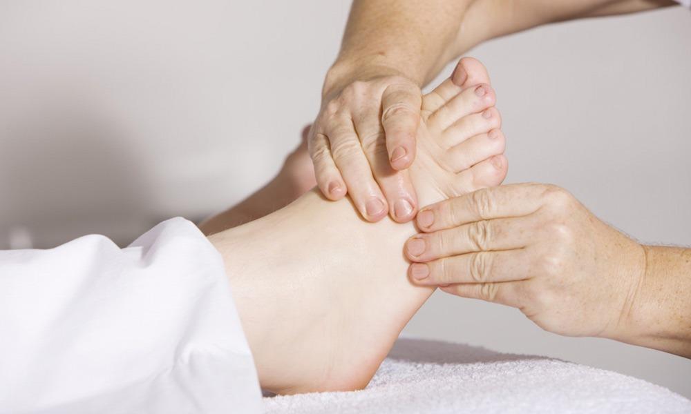 Conoce qué es la masoterapia y cuáles son sus funciones.
