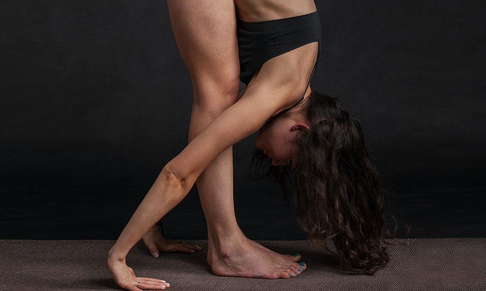 Conoce la movilidad articular