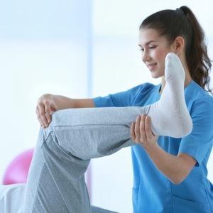 Master-en-rehabilitacion-deportiva