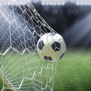 Mba-direccion-gestion-clubes-futbol