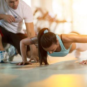 Monitor-body-training- master-coaching-deportivo