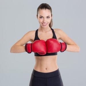 Monitor-cardio-box-master-coaching-deportivo
