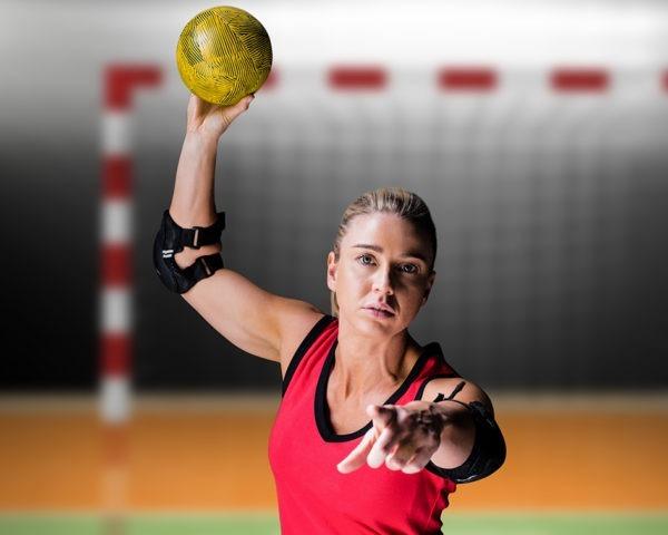 Monitor-de-balonmano-master-coaching-deportivo