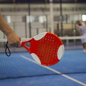 Monitor-de-padel-master-coaching-deportivo