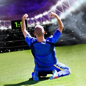 Monitor-futbol-master-coaching-deportivo
