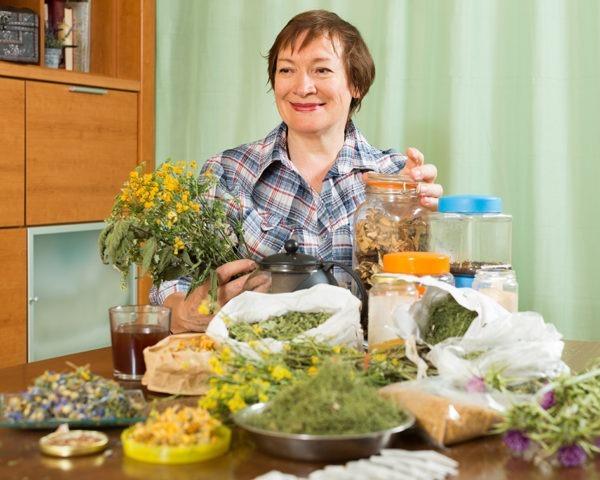 Posgrado-experto-herboristeria-y-dietetica-master-coaching-deportivo