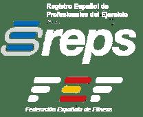 Asociados Escuela Europea del Deporte