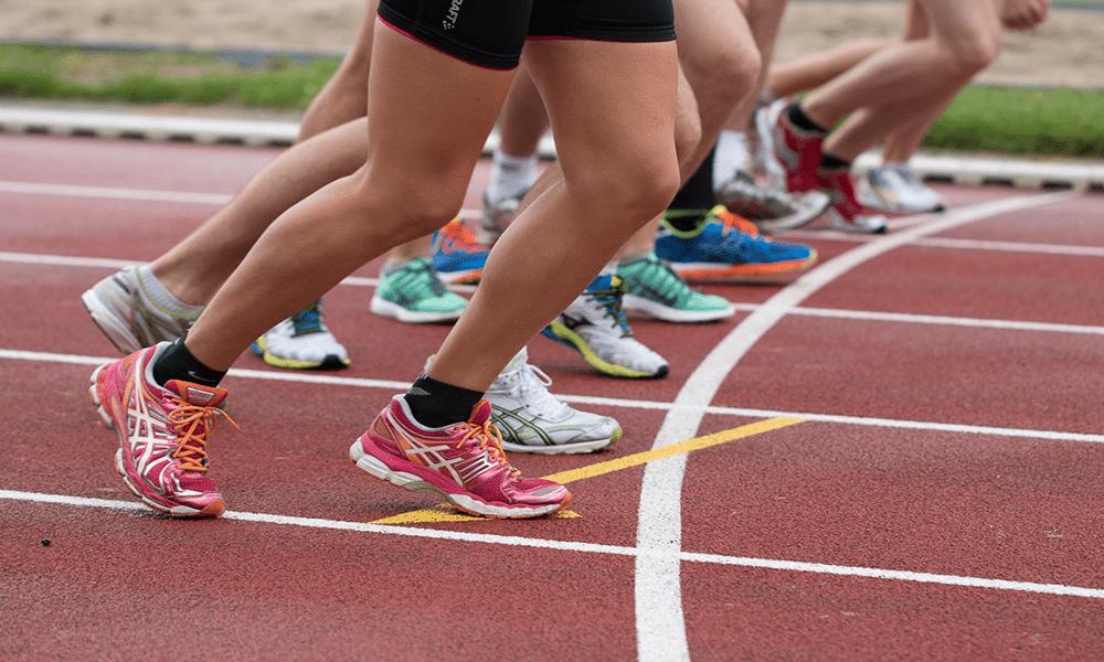 Lesiones más frecuentes en el running: cómo evitarlas